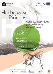 CONGRESO AGROALIMENTARIO PIRINEOS español baja