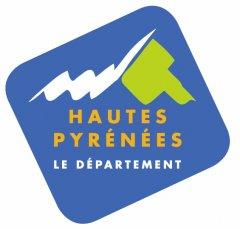 logo_hautes_pyrenees